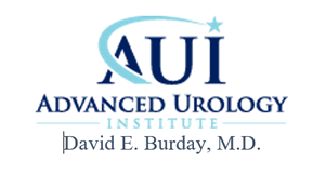 AUI Advanced Urology Institute