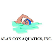 Alan Cox Aquatics, Inc