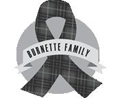 Burnette Family