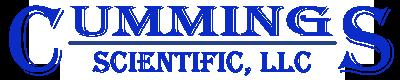 Cummings Scientific, LLC