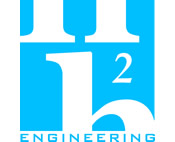H2 Engineering