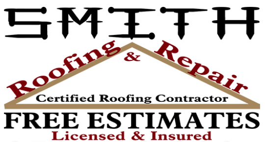 Smith Roofing & Repair