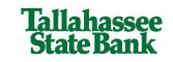 Tallahassee State Bank