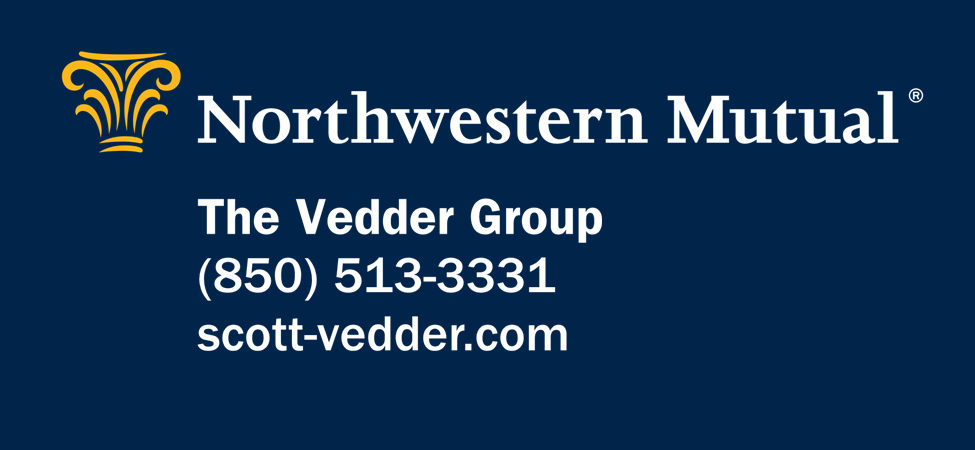 Vedder Group