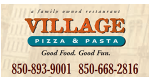 Village Pizza & Pasta