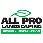 All Pro Landscaping