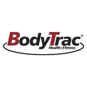BodyTrac