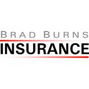 Brad Burns Insurance