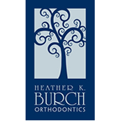 Heather Burch Orthodontist