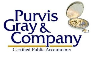 Purvis Gray & Company