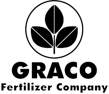 Graco Fertilzer Company