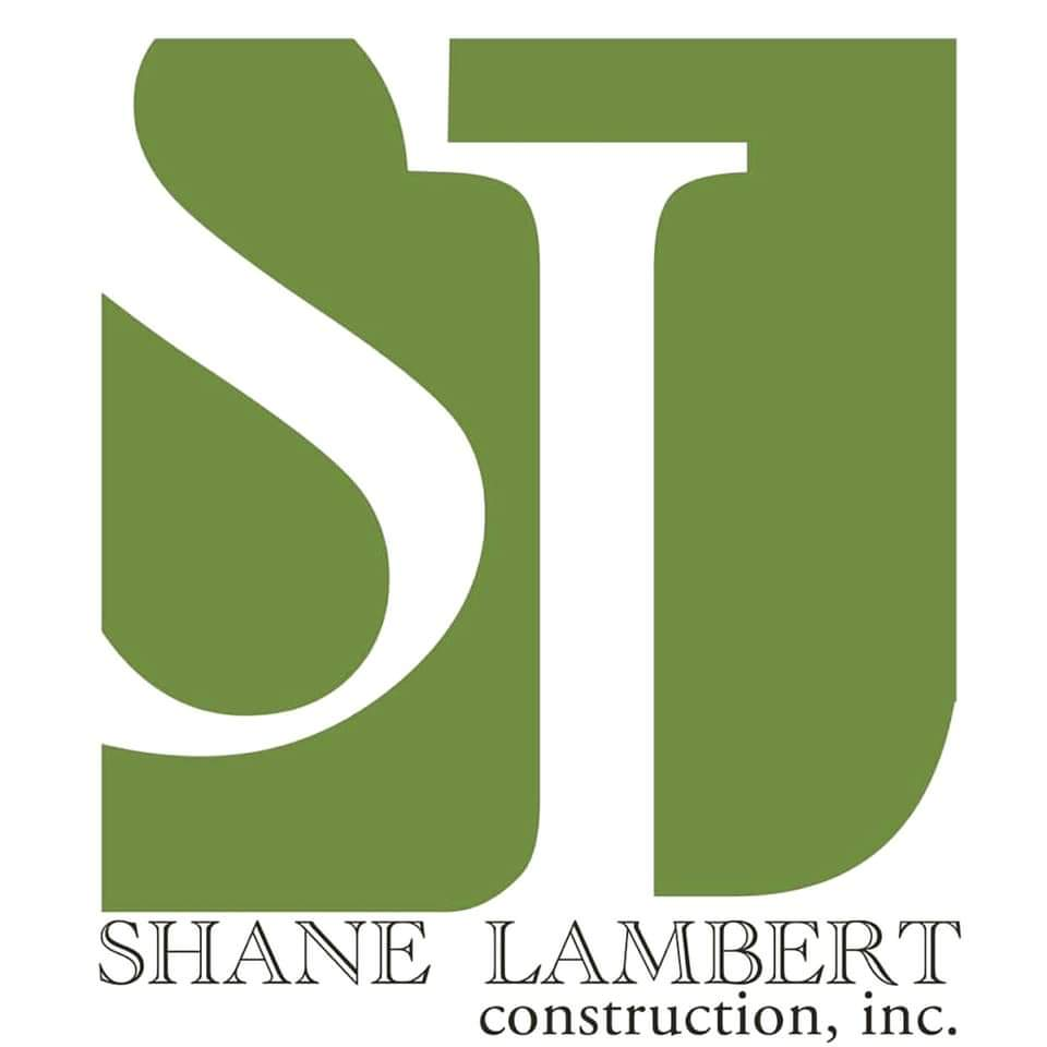 Shane Lambert Construction, Inc.