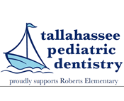 Tallahassee Pediatric Dentristy