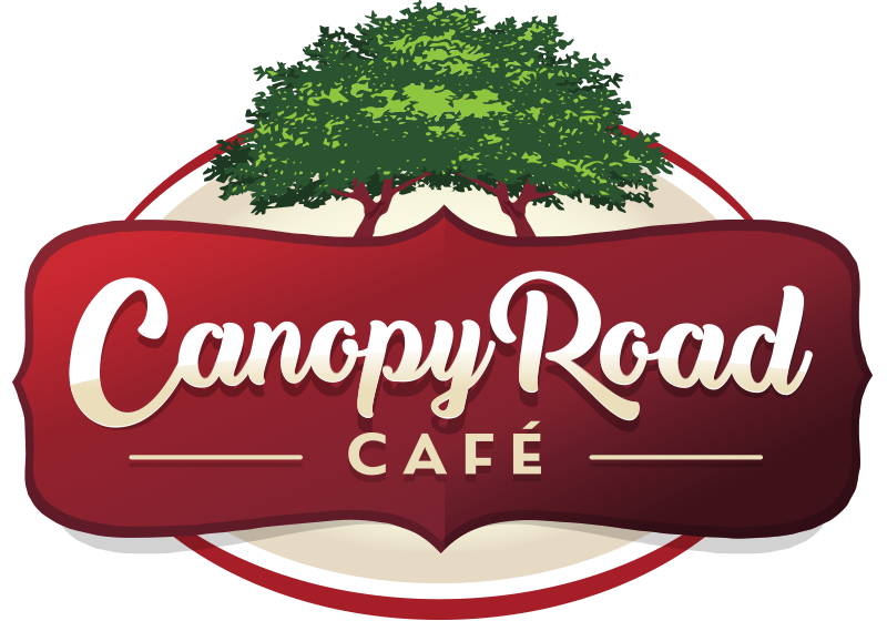 Canopy Roads Cafe