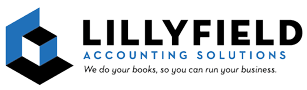 Lillyfield Accounting Solutions